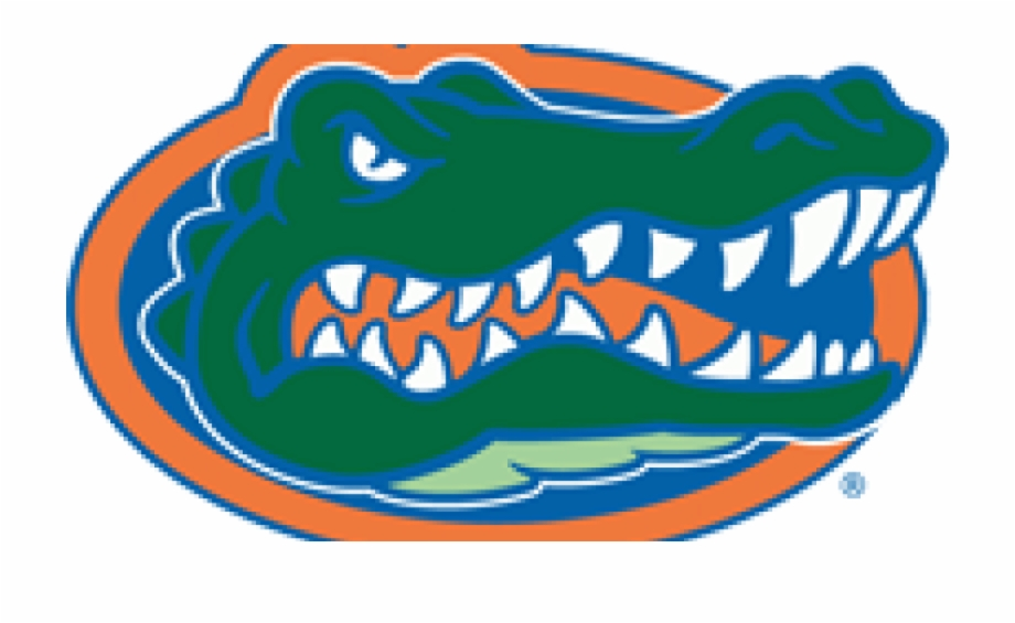 Seminole gators clipart graphic royalty free stock Florida Gators Clipart - Florida Gators Free PNG Images & Clipart ... graphic royalty free stock