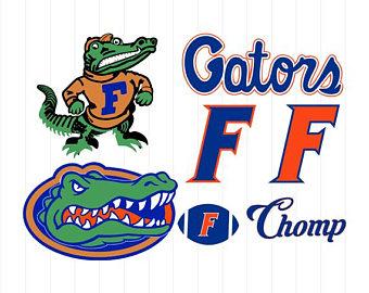 Gators clipart clip art download Gators Clipart | Free download best Gators Clipart on ClipArtMag.com clip art download