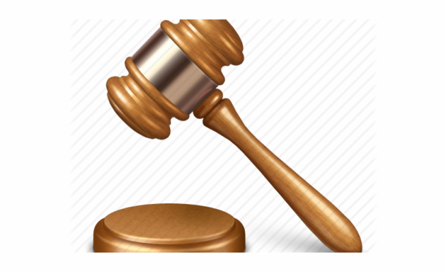 Gavel clipart no background jpg freeuse stock Auction Clipart Transparent Background - Judge Hammer Transparent ... jpg freeuse stock