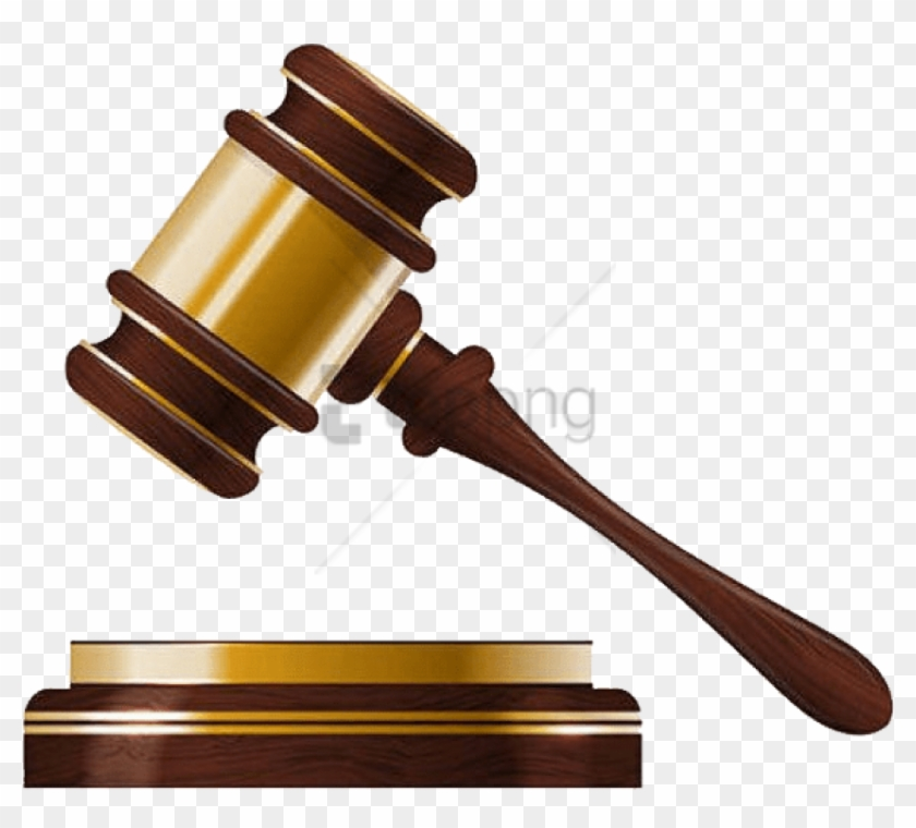 Gavel clipart no background clip library Free Png Download Gavel Png Png Images Background Png - Transparent ... clip library