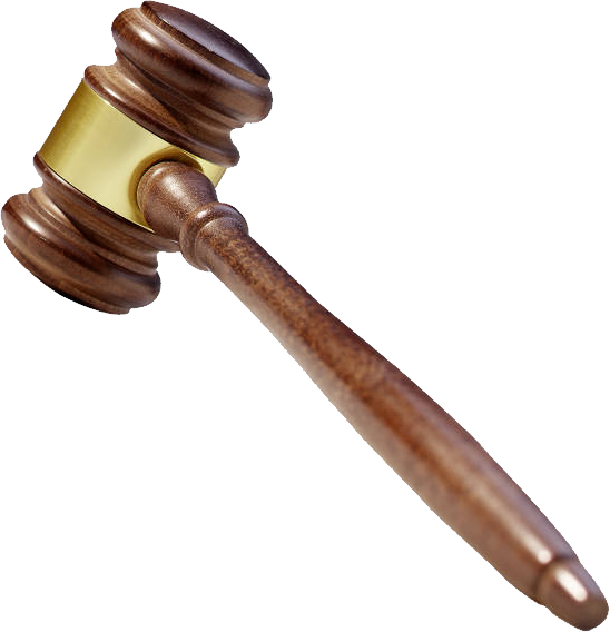 Gavel clipart no background image black and white library Download Free png Gavel PNG, Download PNG image with transparent ... image black and white library