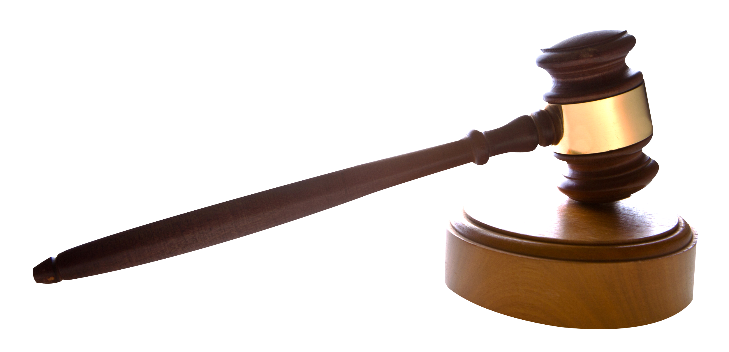 Gavel clipart no background clipart black and white download Gavel PNG Transparent Transparent Gavel Transparent.PNG Images ... clipart black and white download