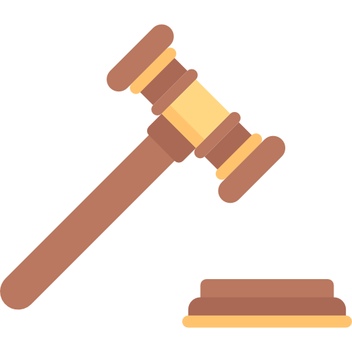Gavel clipart no background clip royalty free stock Gavel PNG Image - PurePNG   Free transparent CC0 PNG Image Library clip royalty free stock