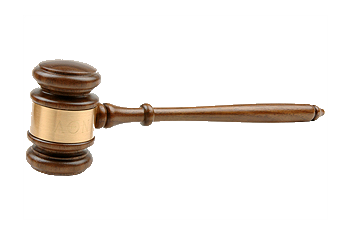 Gavel clipart no background banner free download Gavel PNG Transparent Transparent Gavel Transparent.PNG Images ... banner free download