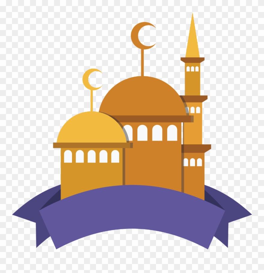 Gcc clipart image free download Woodyajmi Kuwait Kuwaitphoto Ramadan Ramadan 2018 Gcc - Quotes About ... image free download