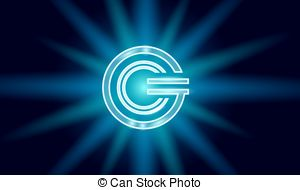 Gcc clipart freeuse library Gcc Clip Art and Stock Illustrations. 63 Gcc EPS illustrations and ... freeuse library