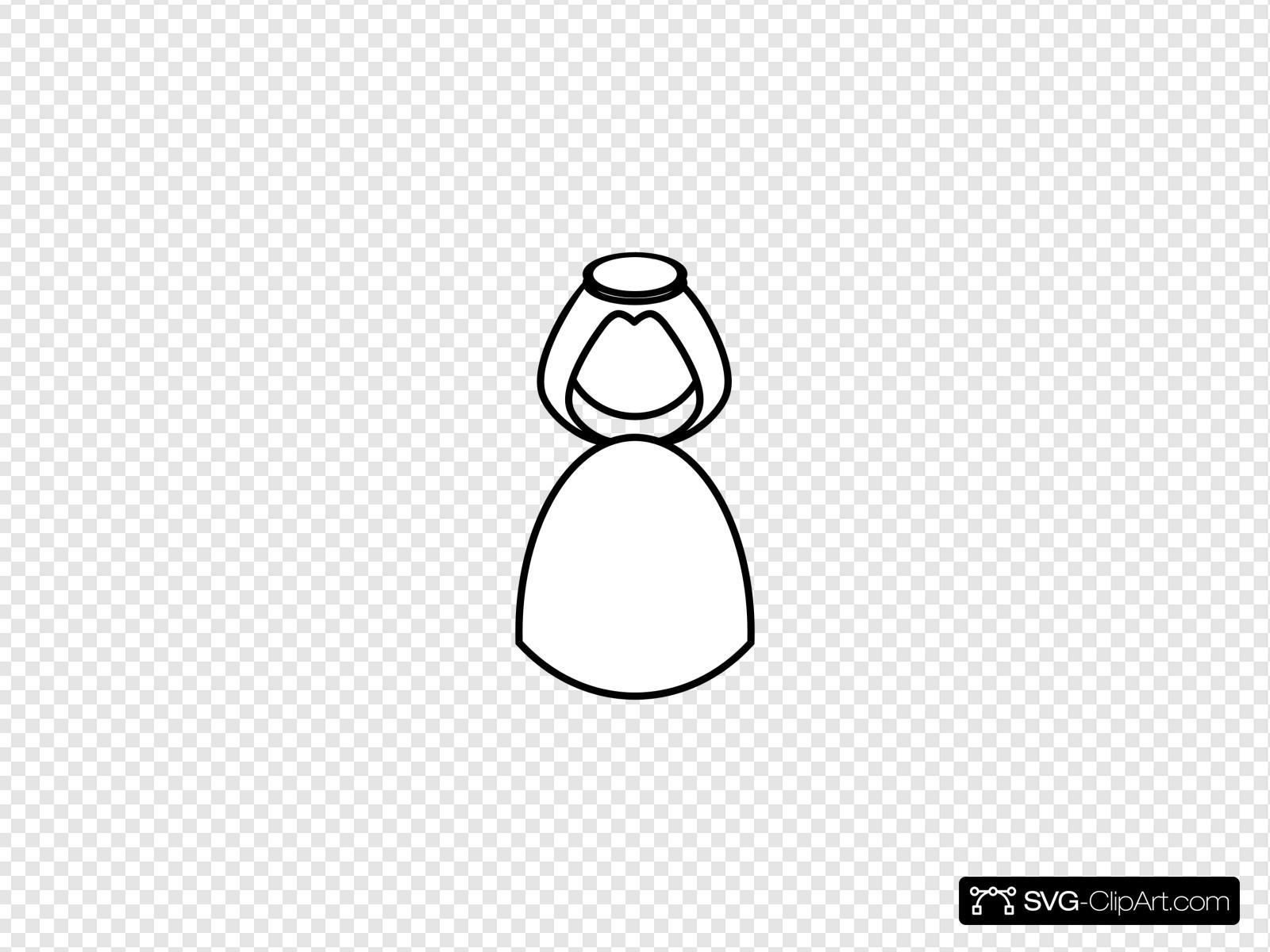 Gcc clipart vector stock Person Gcc Man Clip art, Icon and SVG - SVG Clipart vector stock