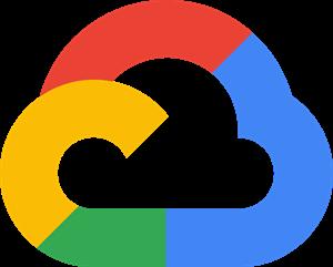 Gcp logo clipart svg freeuse Real-Time Data Movement for Google Cloud Platform | Striim svg freeuse