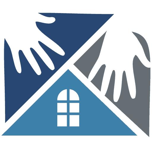 Gcp logo clipart clip art free download GCP-logo - Gulf Coast Partnership clip art free download