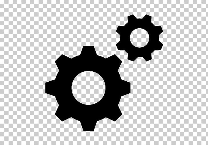Gear icon clipart clipart Gear Icon PNG, Clipart, Application Software, Background, Black And ... clipart