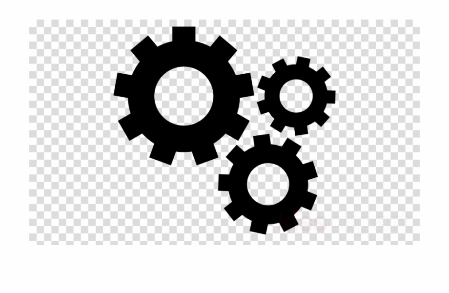 Gears pictures clipart picture transparent stock Gears Png Clipart Gear - Mechanical Icon Png Free PNG Images ... picture transparent stock