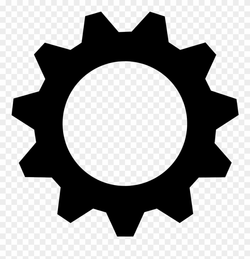 Gears images clipart clipart freeuse Gears Clipart Geometry Dash - Royalty Free Gear Clip Art - Png ... clipart freeuse