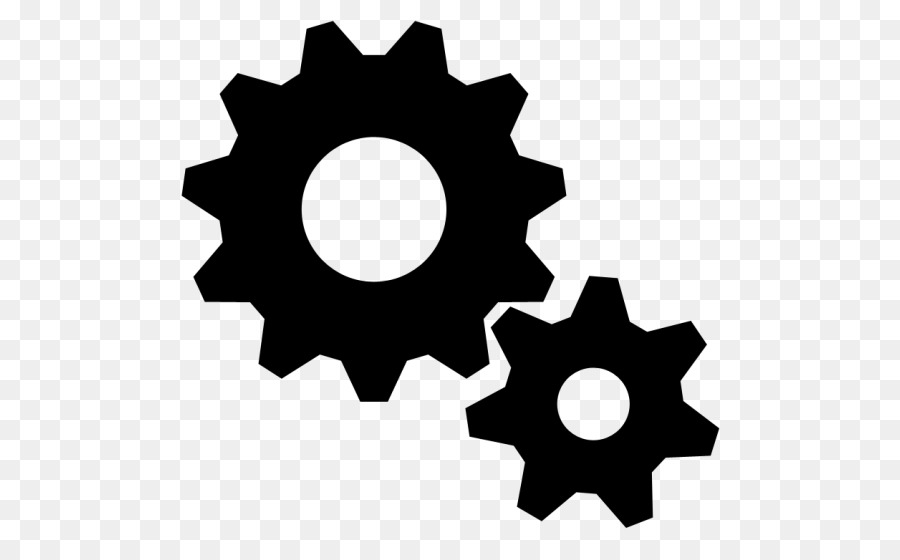 Gears images clipart picture freeuse stock Gears Clipart Kisspng Gear - Clipart1001 - Free Cliparts picture freeuse stock