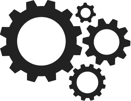 Gears images clipart graphic free stock Gear Clipart | Free download best Gear Clipart on ClipArtMag.com graphic free stock