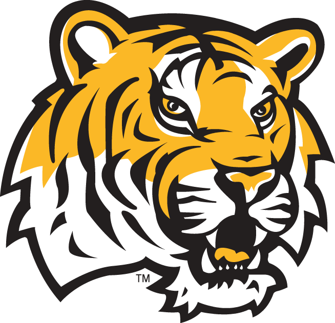 Mike the tiger clipart svg royalty free library Free Lsu Mascot Pictures, Download Free Clip Art, Free Clip Art on ... svg royalty free library