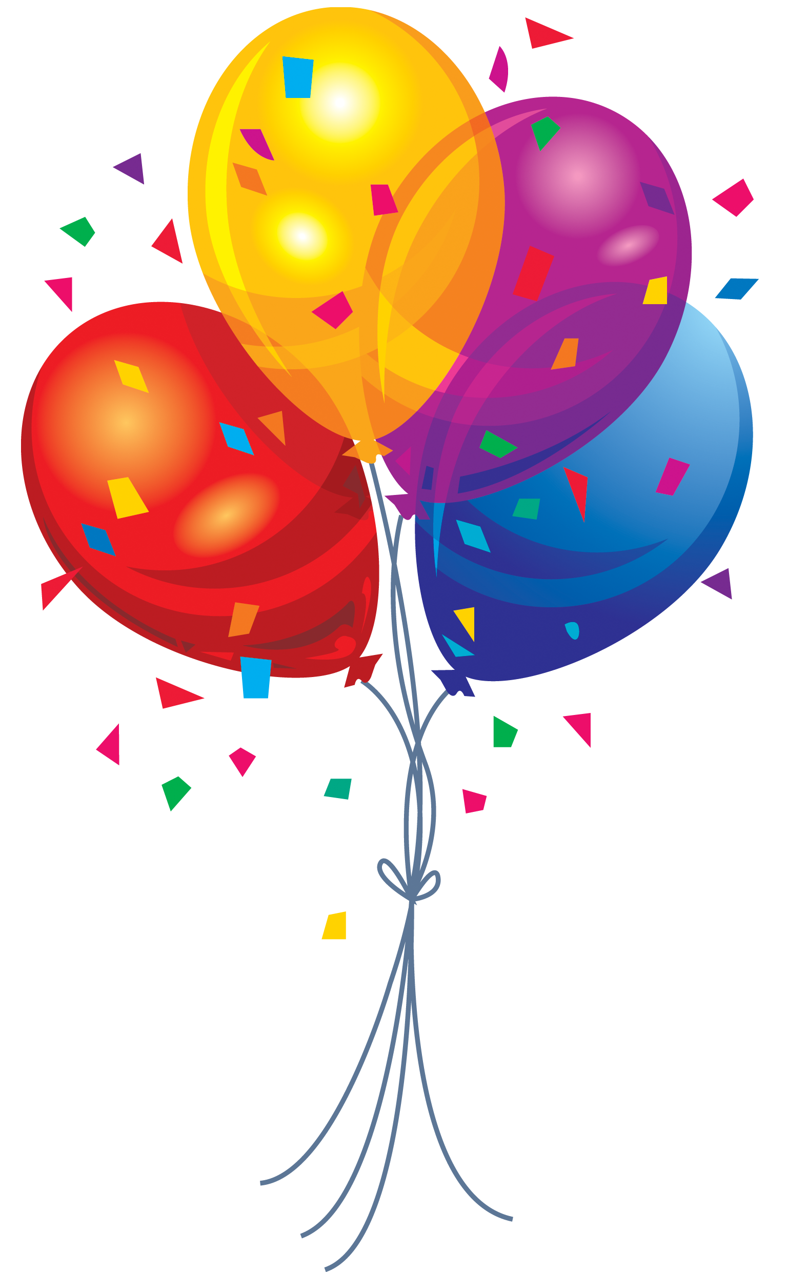 balloon_PNG4961.png (1535×2480) | greetings | Pinterest | Photoshop ... svg royalty free stock
