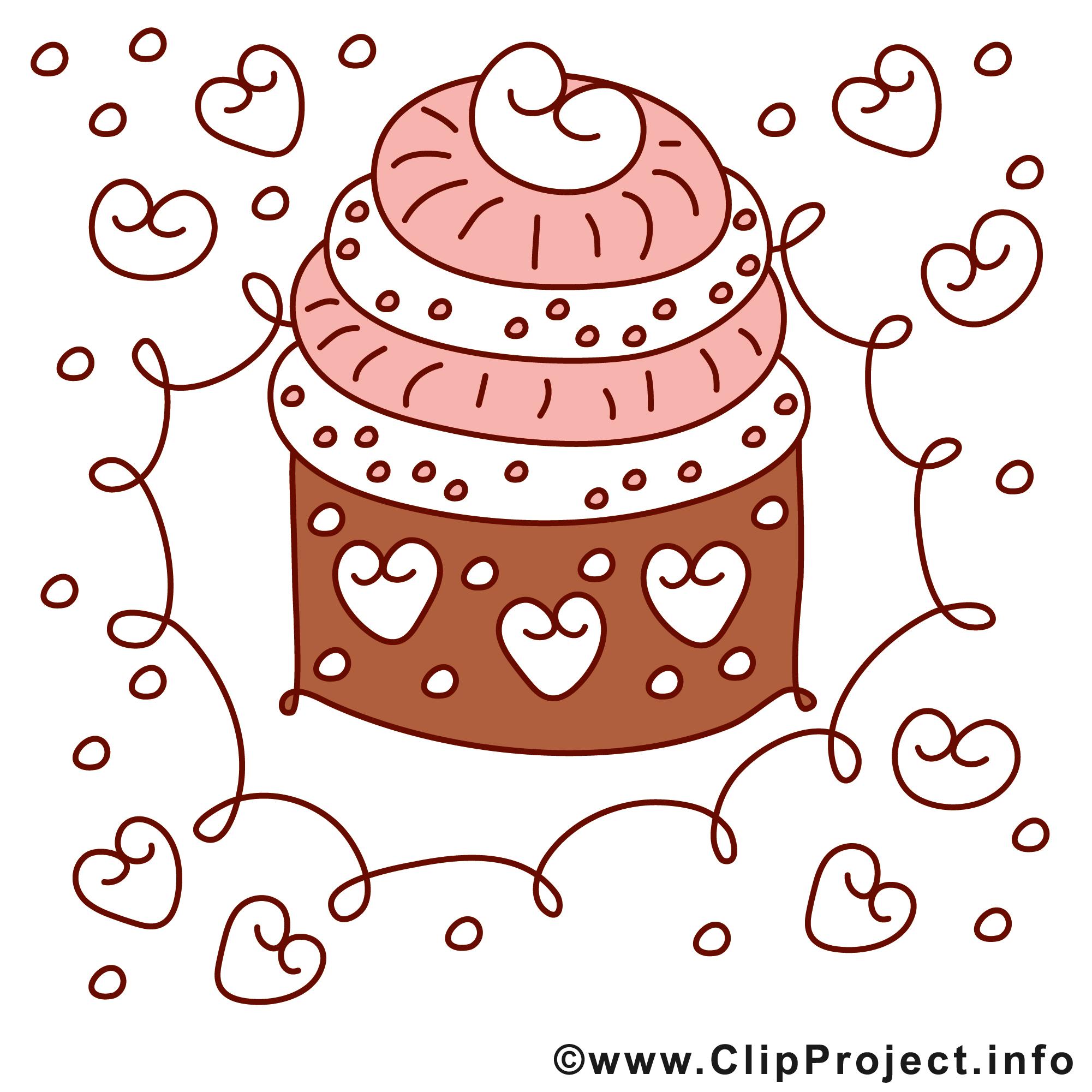 Geburtstag torte clipart svg free download Kostenlose Cliparts zum Geburtstag - Torte Clipart svg free download