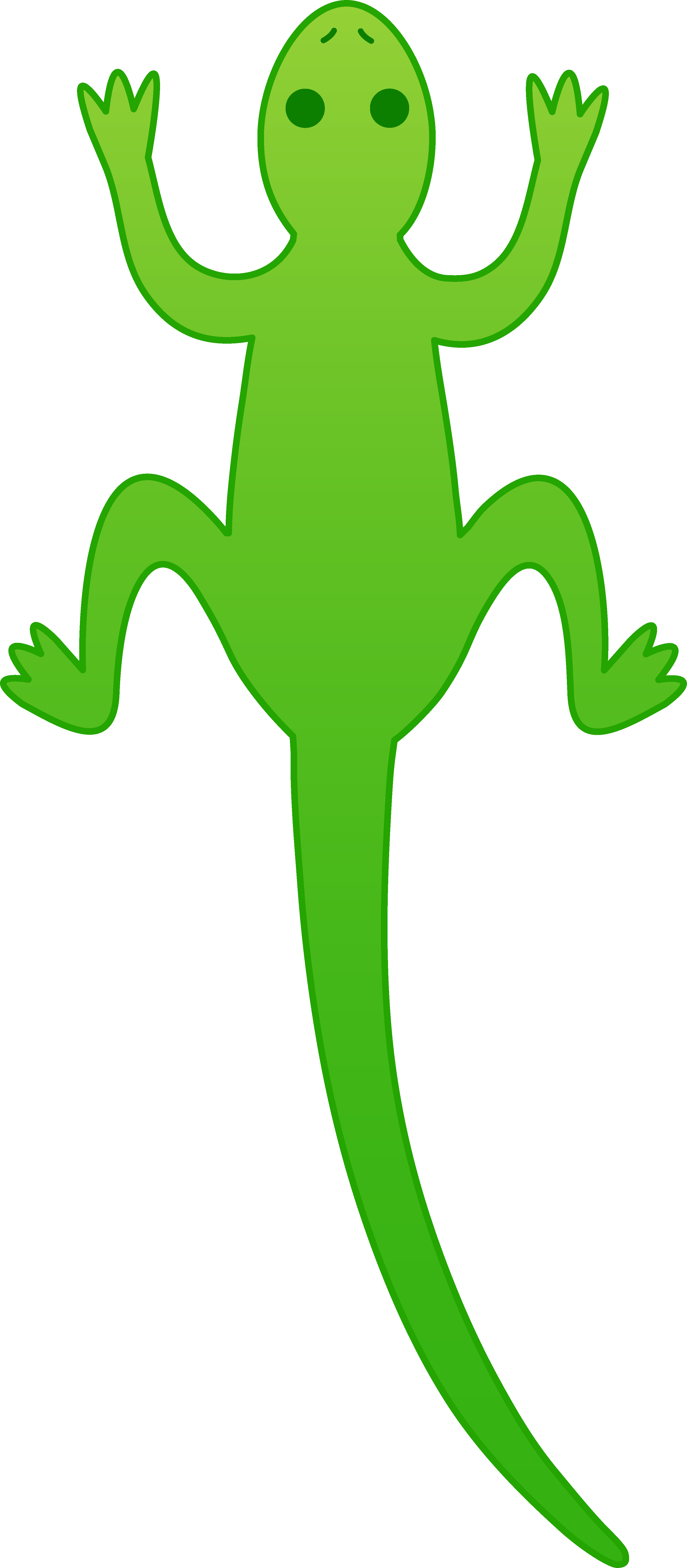 Gecko free royalty free clipart graphic free download Free Gecko Cliparts, Download Free Clip Art, Free Clip Art on ... graphic free download