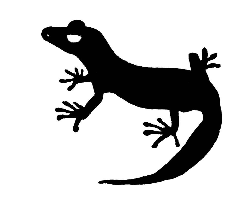 Gecko images clipart clip art transparent download Free Gecko Cliparts, Download Free Clip Art, Free Clip Art on ... clip art transparent download