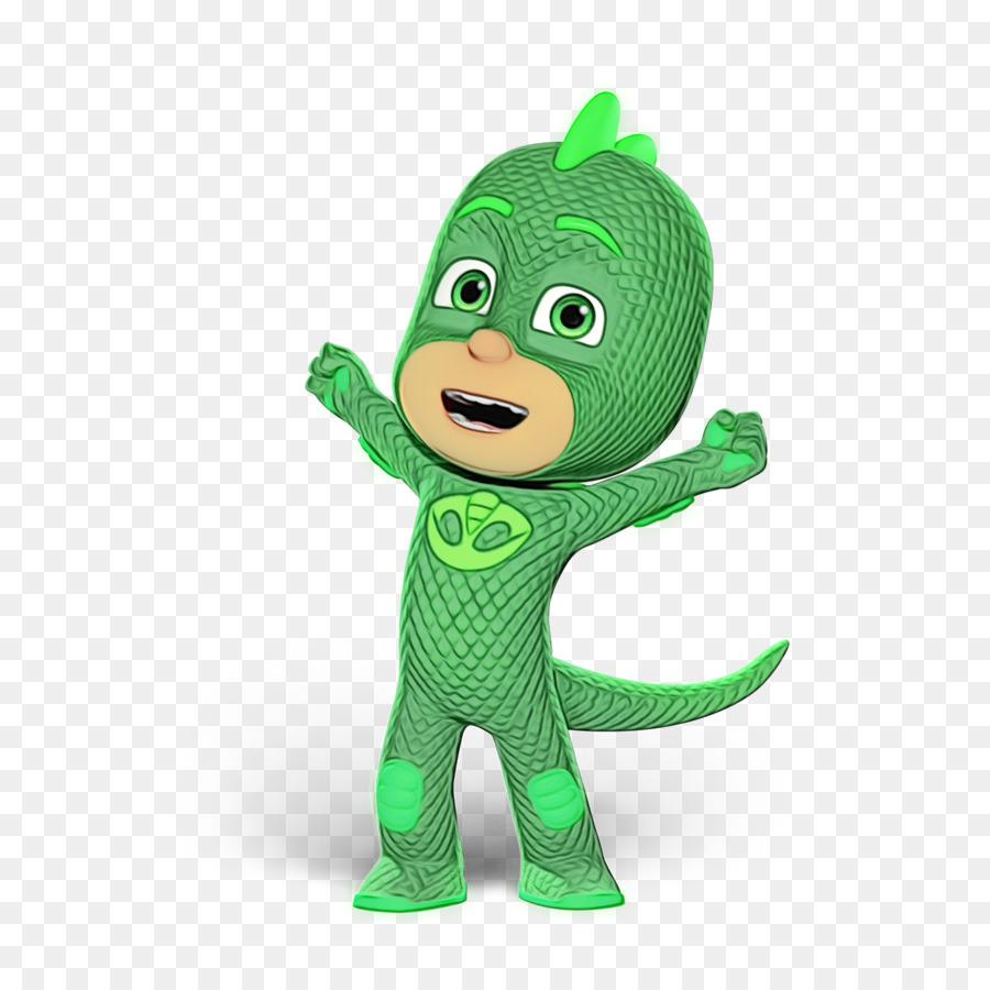 Gekko clipart clipart black and white stock Gekko Amaya Mask Green Cartoon clipart black and white stock