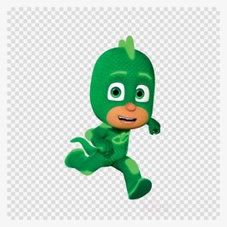 Gekko pj mask clipart banner royalty free download Pj Masks PNG, Transparent Pj Masks PNG Image Free Download - PNGkey banner royalty free download