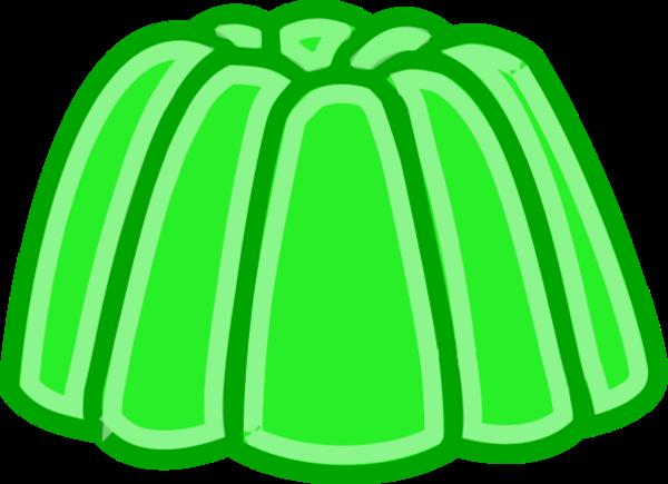 Gelatin clipart png transparent download Free Jello Cliparts, Download Free Clip Art, Free Clip Art on ... png transparent download