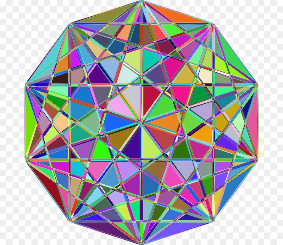 Gemstone clipart jpg royalty free library Umbrella Cartoon clipart - Triangle, Line, Pattern, transparent clip art jpg royalty free library
