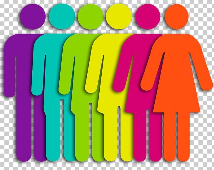 Gender identities clipart clip art free stock Lack Of Gender Identities Gender Identity Transgender PNG, Clipart ... clip art free stock