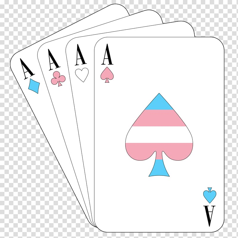 Gender identities clipart clipart library download Lack transparent background PNG cliparts free download | HiClipart clipart library download