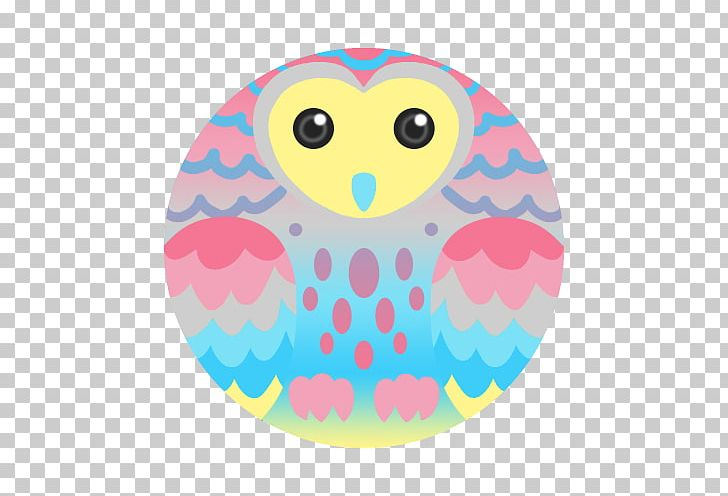 Gender identities clipart png freeuse stock Owl Lack Of Gender Identities LGBT Neutrois PNG, Clipart, Androgyny ... png freeuse stock