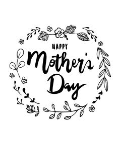Gender neutral mothers day clipart clip royalty free library 13 Best Morher\'s Day Quotes images in 2019 | Mothers day quotes ... clip royalty free library