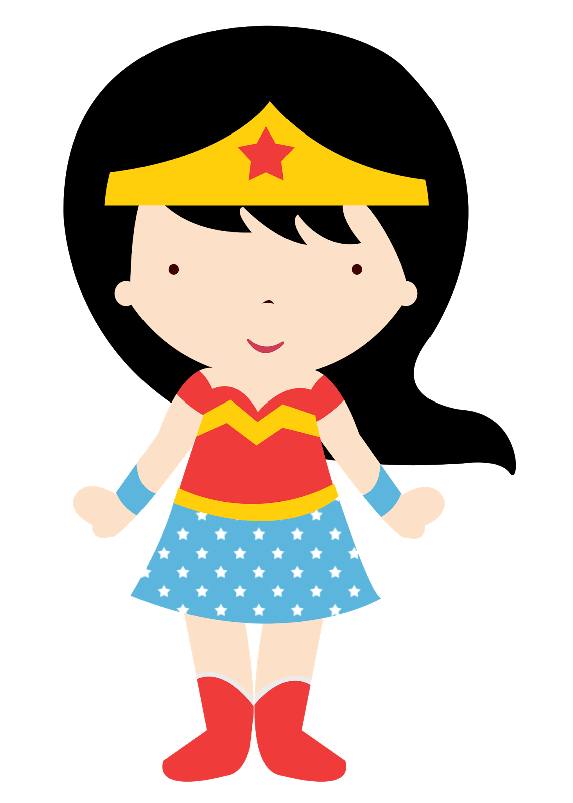 Gender reveal pumpkin clipart clipart royalty free stock Wonder Woman Baby Clipart. | 2017 camp pics | Pinterest | Wonder ... clipart royalty free stock