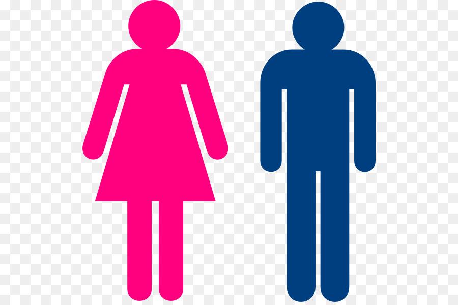 Gender symbols clipart png royalty free download Pink Background clipart - Illustration, Sign, Blue, transparent clip art png royalty free download