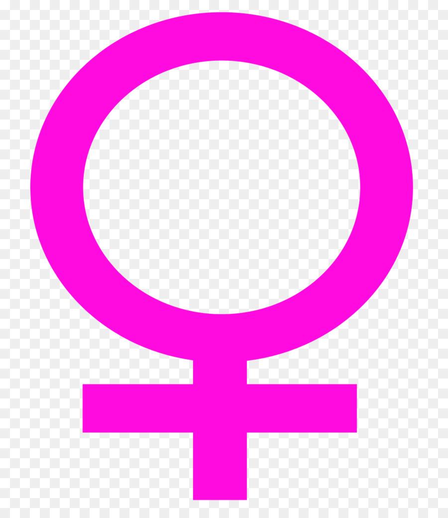 Gender symbols clipart png royalty free Social Media png download - 1049*1200 - Free Transparent Gender ... png royalty free