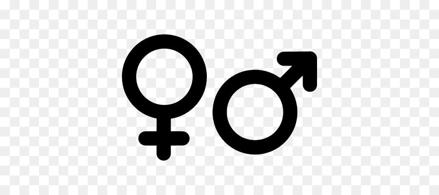 Gender symbols clipart clip art transparent library Woman Cartoon clipart - Woman, Man, Graphics, transparent clip art clip art transparent library