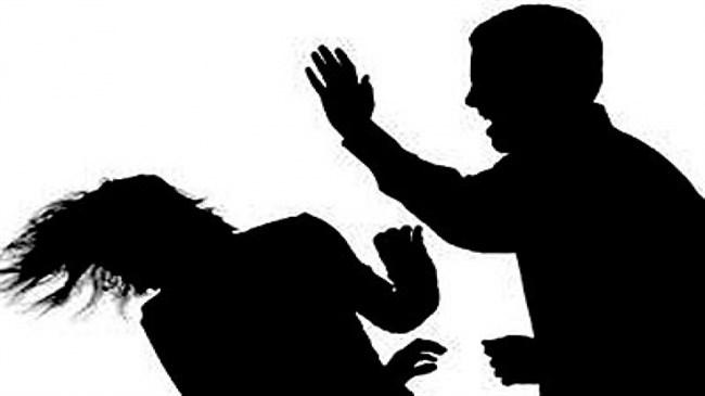 Gender violence in clipart svg library download Gender-based violence hindering development in Uganda svg library download