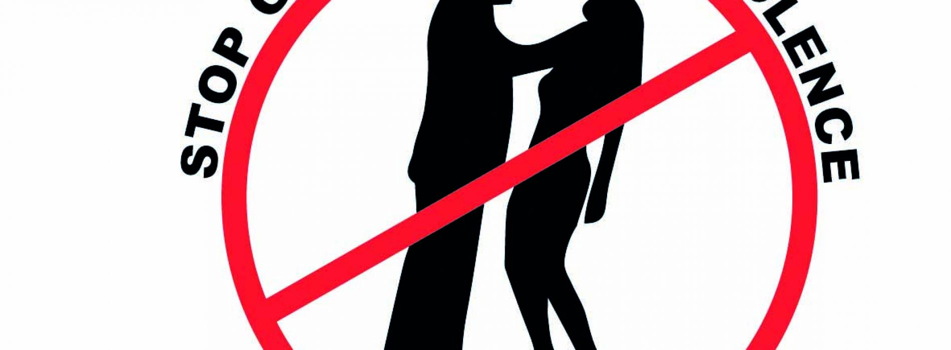 Gender violence in clipart clipart black and white library Fight gender-based violence | The Post clipart black and white library