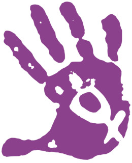 Gender violence in clipart banner free library Gender Violence clipart - 2 Gender Violence clip art banner free library