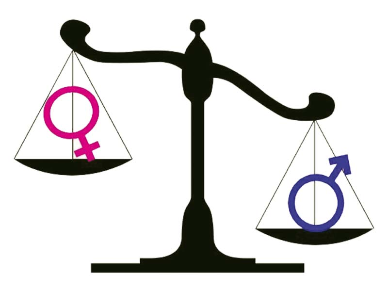 Gender violence in clipart picture royalty free download Fraction of gender-based violence cases see convictions: survey ... picture royalty free download