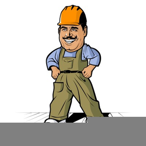 General contractor clipart banner freeuse library General Contractor Clipart   Free Images at Clker.com - vector clip ... banner freeuse library