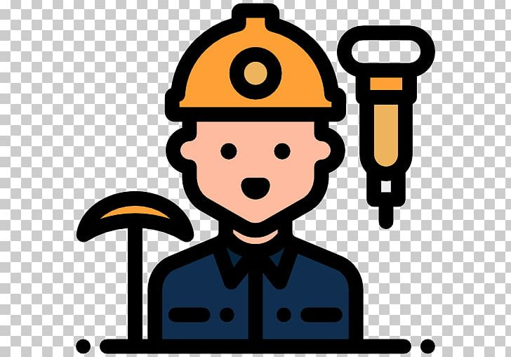 General contractor clipart png royalty free stock Electrician Service Computer Icons Icon Design General Contractor ... png royalty free stock