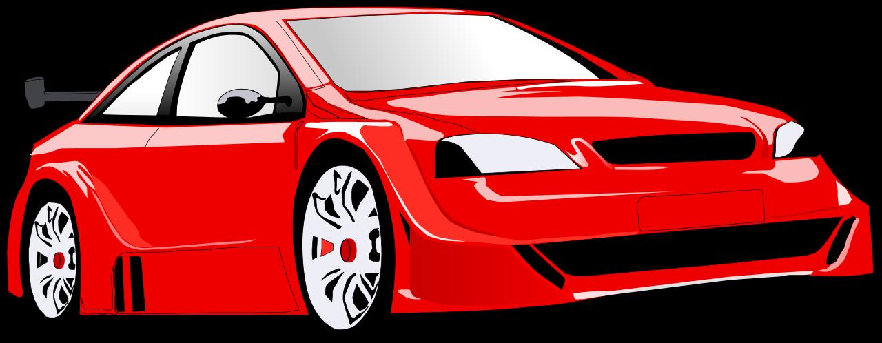 General lee car clipart clip art freeuse download File:Sportcar sergio luiz ara 01.svg - Wikipedia clip art freeuse download
