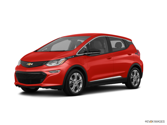 General lee car clipart picture free stock New 2018 Chevrolet Bolt EV from your Hamden CT dealership, Lee ... picture free stock