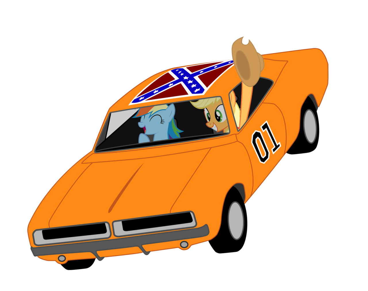 General lee car clipart banner transparent download Dodge Charger Clipart at GetDrawings.com | Free for personal use ... banner transparent download