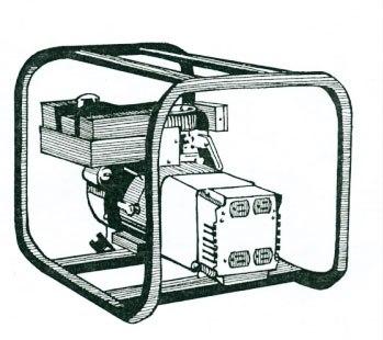 Generator clipart picture transparent stock Clipart generator » Clipart Portal picture transparent stock
