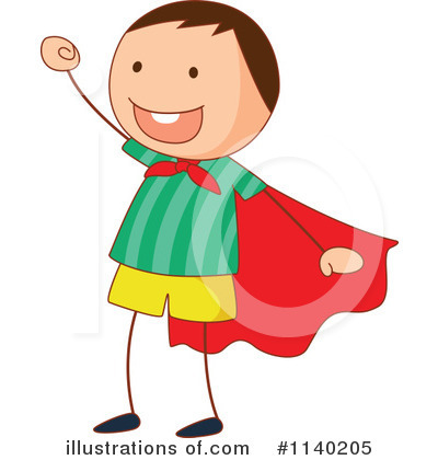 Generic super boy and super girl clipart graphic free stock Super boy clipart - ClipartFox graphic free stock
