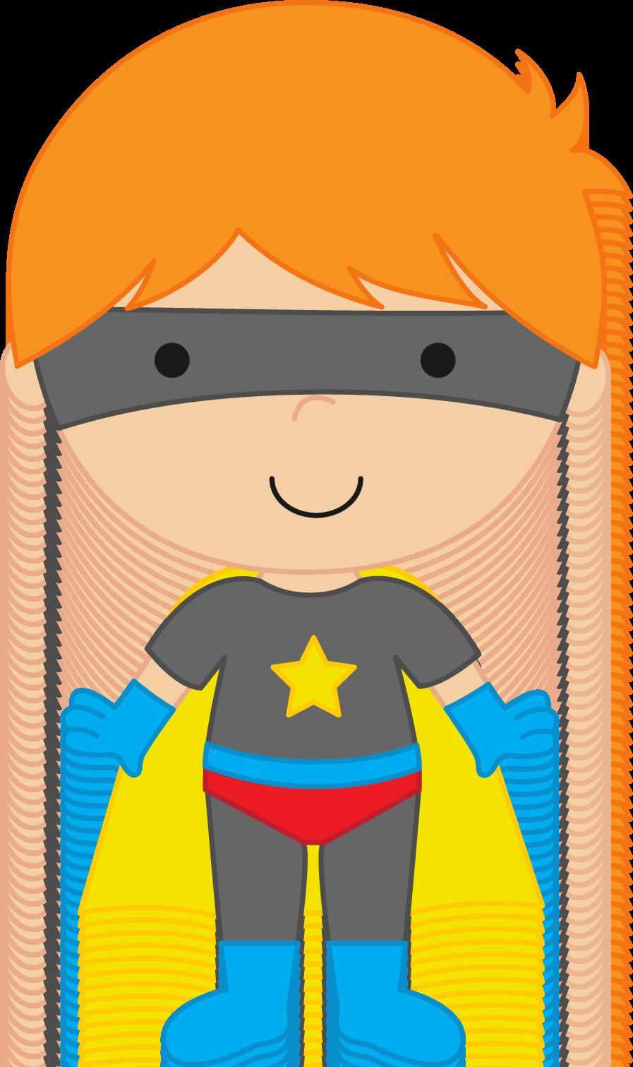 Generic super boy and super girl clipart svg stock Super boy clipart - ClipartFox svg stock