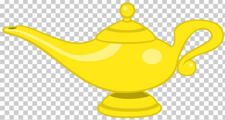 Clipart genie lamp black and white Genie Aladdin Princess Jasmine Oil Lamp Light PNG, Clipart, Aladdin ... black and white