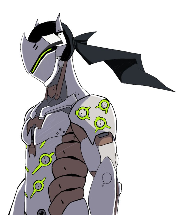 Genji overwatch clipart clip library stock 17 Best images about Overwatch on Pinterest | Spotlight, Character ... clip library stock