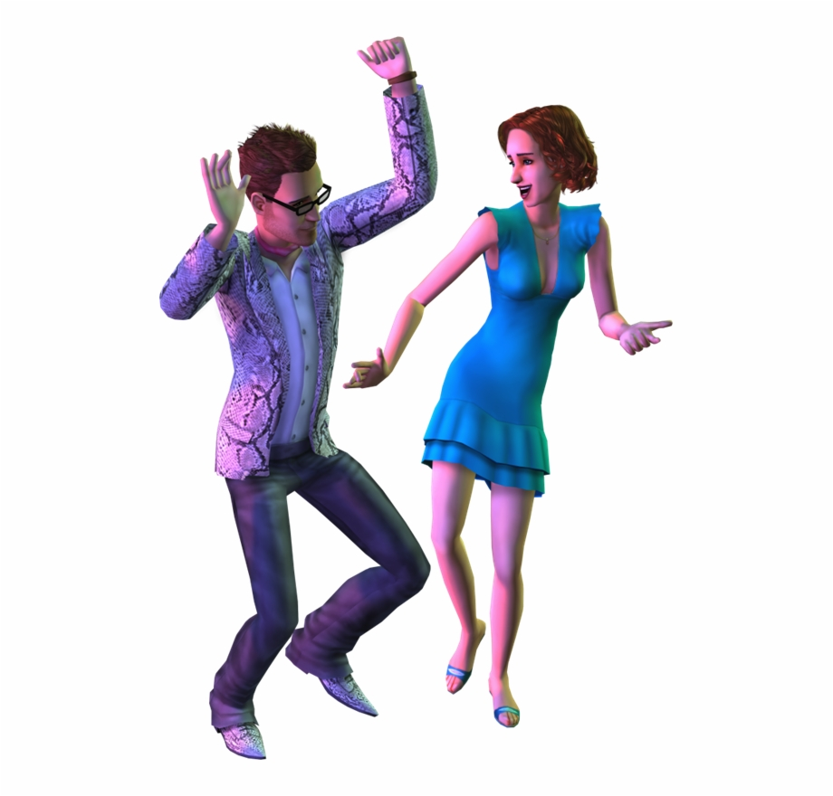 Gente bailando clipart png download Gifs De Personas Bailando - Imagenes De Personas Bailando Free PNG ... png download